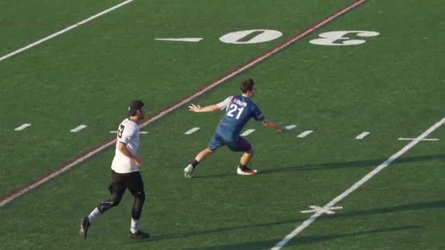 Watch this american ultimate disc league GIF by American Ultimate Disc League (@audl) on Gfycat. Discover more Sports, TheAUDLChannel, american ultimate disc league, audl, highlight reel, highlights, sports, theaudlchannel, top 10, ultimate, ultimate frisbee GIFs on Gfycat