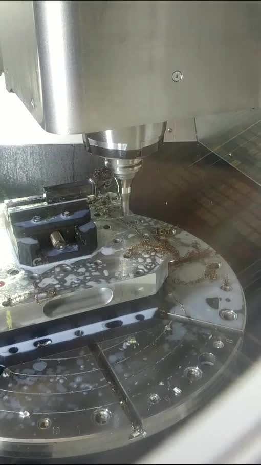 Watch and share Machinists GIFs on Gfycat