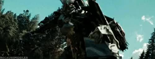 Watch 3. Starscream GIF on Gfycat. Discover more related GIFs on Gfycat