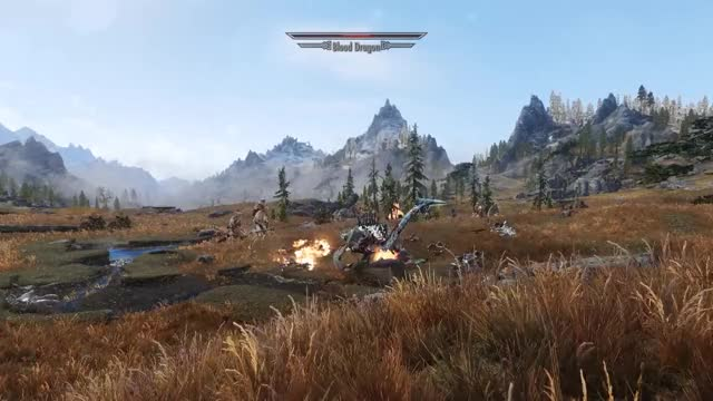 Watch and share Skyrimporn GIFs and Skyrim GIFs by core_ten on Gfycat