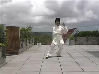 Watch and share Martial Arts GIFs and Shorin Goju GIFs on Gfycat