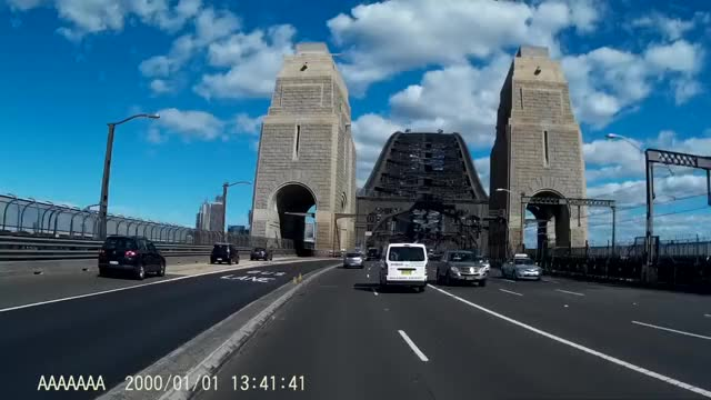 Watch Sydney Harbour Bridge GIF by @willf999 on Gfycat. Discover more Sydney GIFs on Gfycat