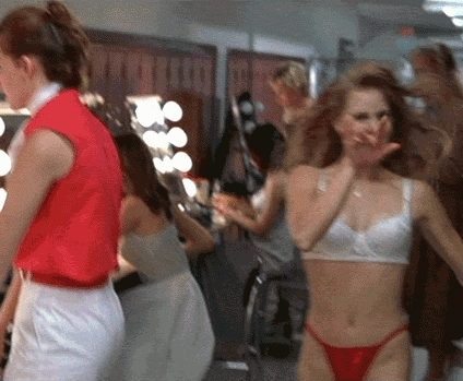 AmyAdams, Celebs, Amy Adams is Drop Dead Gorgeous blowing a kiss (reddit) GIFs