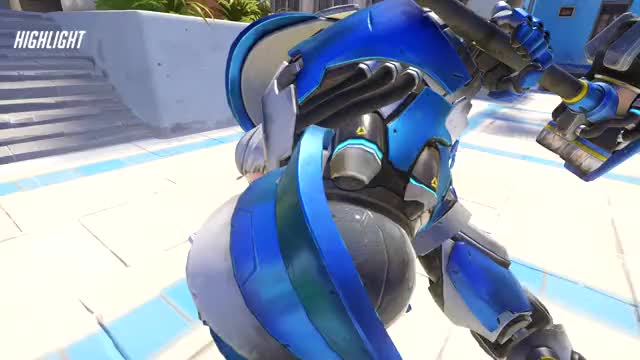 Watch Rein double double kill GIF by @katarose93 on Gfycat. Discover more Double, Kill, Reinhardt GIFs on Gfycat