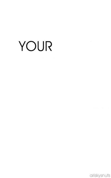 Watch and share Maroon 5 Lyrics Maroon 5 Quote Gif GIFs on Gfycat
