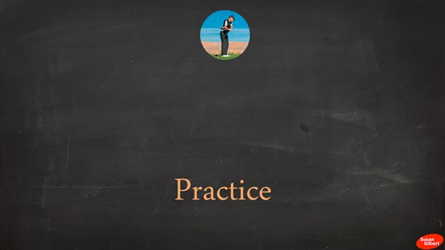 Watch and share Quote Practice Does Not Make Perfect Only Perfect Practice Makes Perfect GIFs on Gfycat