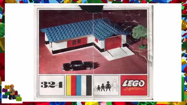 Watch and share New Lego Video GIFs and Brick Builder GIFs on Gfycat