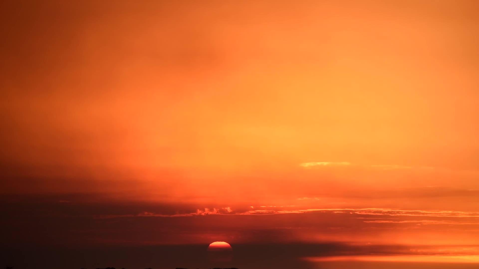 Australia, Beautiful, Crazy How Nature Do That, Smoke, Sunset, Sunset over Perth GIFs