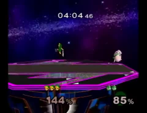 Watch and share Mario GIFs and Melee GIFs on Gfycat
