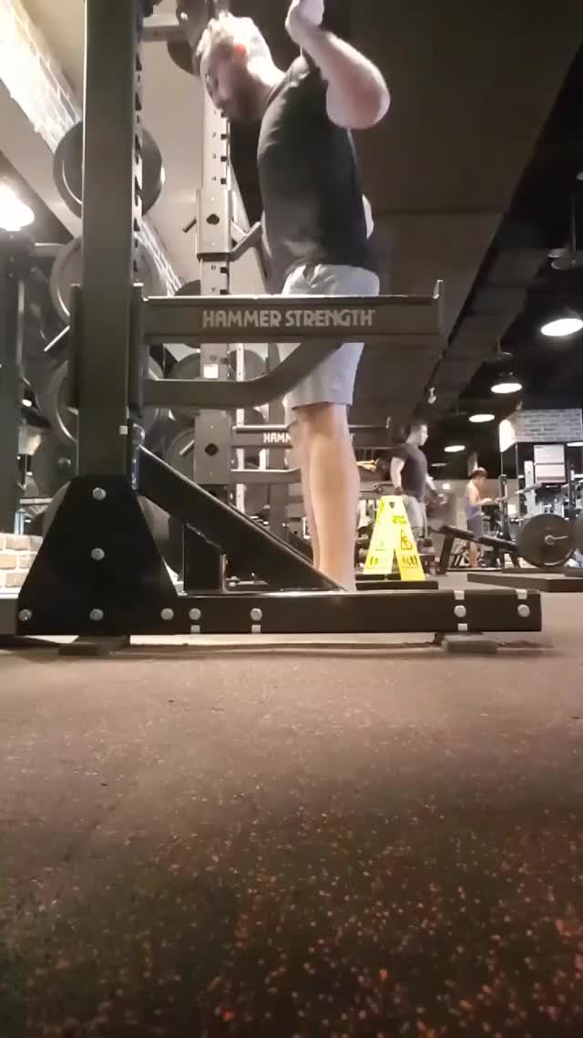 Watch Squat GIF on Gfycat. Discover more SquaredCircle, wrestling GIFs on Gfycat