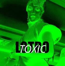 Watch and share Toxic GIFs on Gfycat