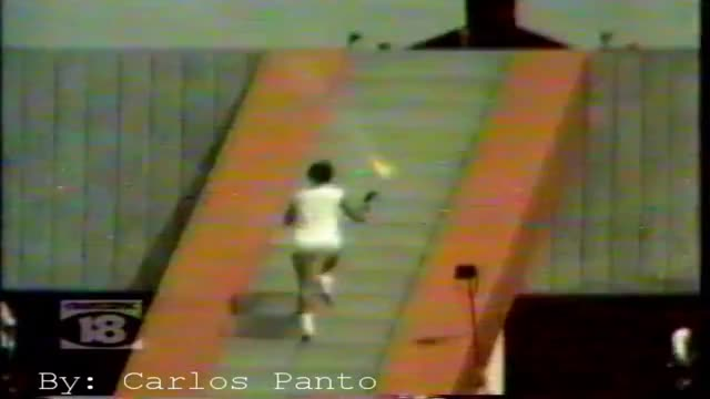 Watch Olympic fanfare Mexico 1968 GIF on Gfycat. Discover more related GIFs on Gfycat