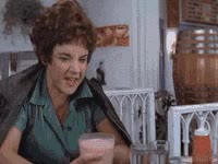 Watch grease GIF on Gfycat. Discover more related GIFs on Gfycat