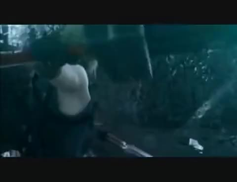 Watch FF7 GIF on Gfycat. Discover more FF7 GIFs on Gfycat
