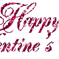 Watch and share VALENTINE DAY animated stickers on Gfycat