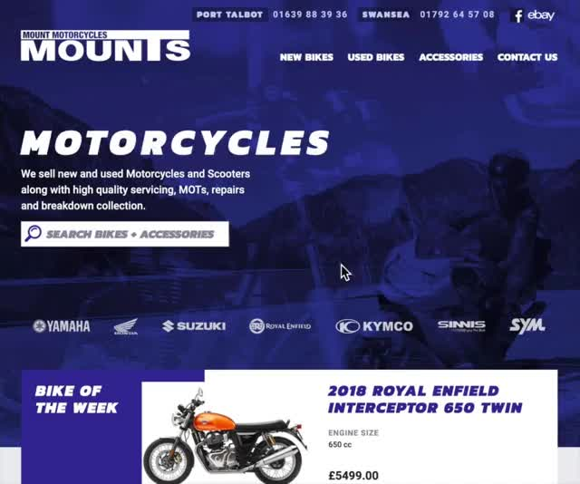 Watch and share Mount Motorcycles Demo GIFs by pixlvalley on Gfycat