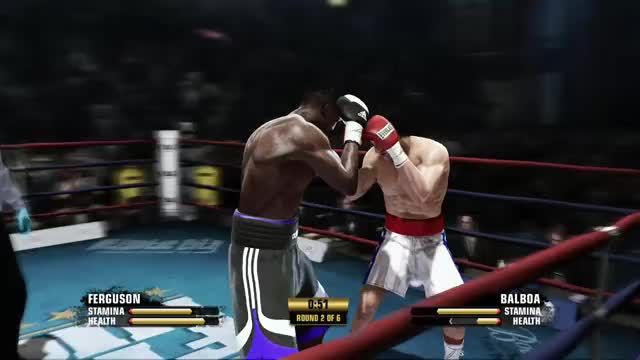 Watch and share Drnl C Ferguson GIFs and Gamer Dvr GIFs by Gamer DVR on Gfycat