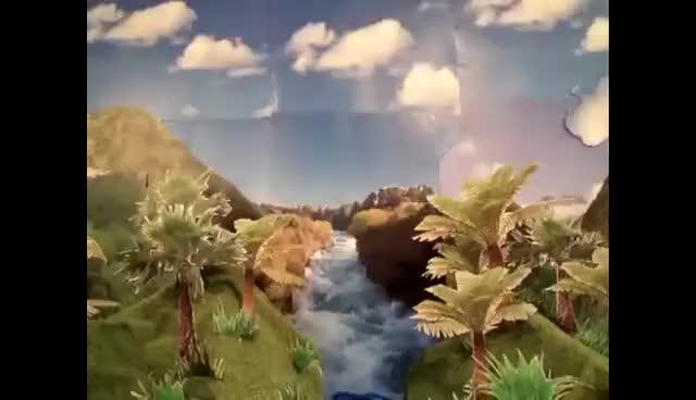 Watch Waterfall GIF on Gfycat. Discover more Waterfall GIFs on Gfycat