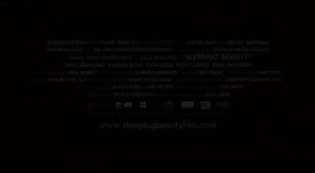 Watch sleeping GIF on Gfycat. Discover more sleeping GIFs on Gfycat