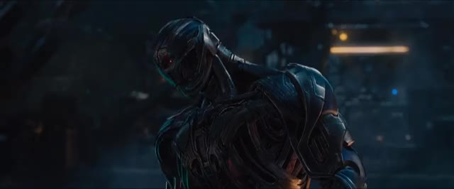 Watch this avengers age of ultron GIF by @mikearrow on Gfycat. Discover more avengers age of ultron, marvelstudios, ultron GIFs on Gfycat