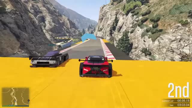 Watch Thanks, bye. GIF on Gfycat. Discover more gaming, ps4share, sony interactive entertainment GIFs on Gfycat