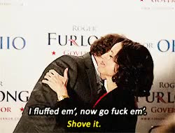 Watch and share Amy Brookheimer GIFs and Timothy Simons GIFs on Gfycat
