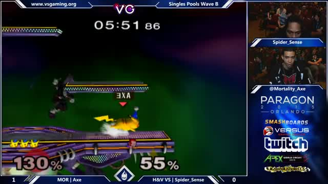 Watch and share Xanadu Games GIFs and Vg Bootcamp GIFs by benrachman on Gfycat