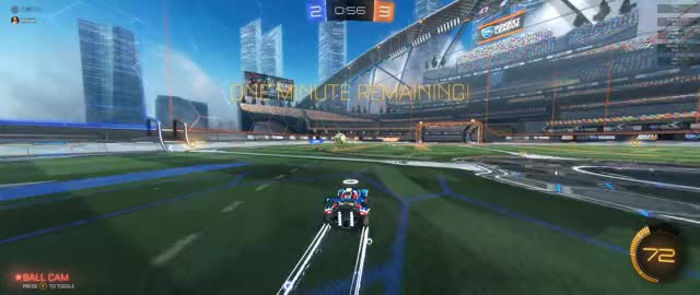 Watch and share Rocket League 2019.02.04 - 01.52.02.02.DVR GIFs by Greg' Roca on Gfycat