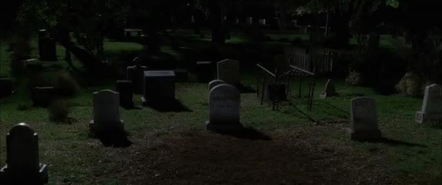 Watch HIFW I am Unshadowbanned (X-post from reactiongifs) (reddit) GIF on Gfycat. Discover more Grave, KillBill, UmaThurman GIFs on Gfycat