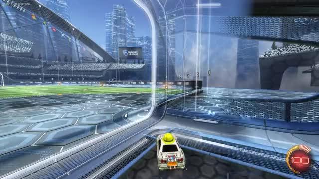 Watch and share Goal Wavedash GIFs on Gfycat