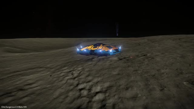 Watch and share Elite Dangerous GIFs by d4vl3r on Gfycat