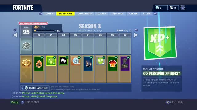 Watch project GIF by Xbox DVR (@xboxdvr) on Gfycat. Discover more FortniteBattleRoyale, obrienators, xbox, xbox dvr, xbox one GIFs on Gfycat