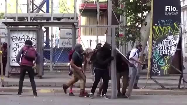 Watch and share MOLOTOV GIFs on Gfycat