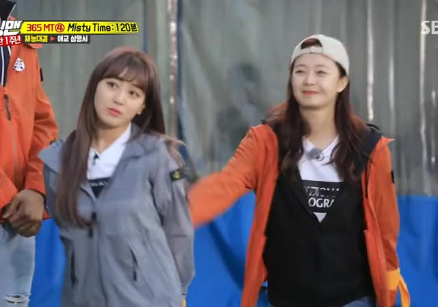 Watch and share Jihyo GIFs and Twice GIFs by JannisWentTwice on Gfycat