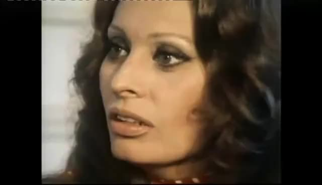Watch Sophia Loren actress GIF on Gfycat. Discover more related GIFs on Gfycat