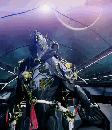 Watch and share Excalibur Umbra GIFs on Gfycat