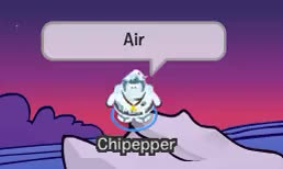 Watch The Anti Anti Christ GIF on Gfycat. Discover more A:tlab, Avatar The Last Airbender, I don't know why I did this, It took me several hours to obtain all these suits, avatar, club penguin, gif, gif set, mine, tlab GIFs on Gfycat