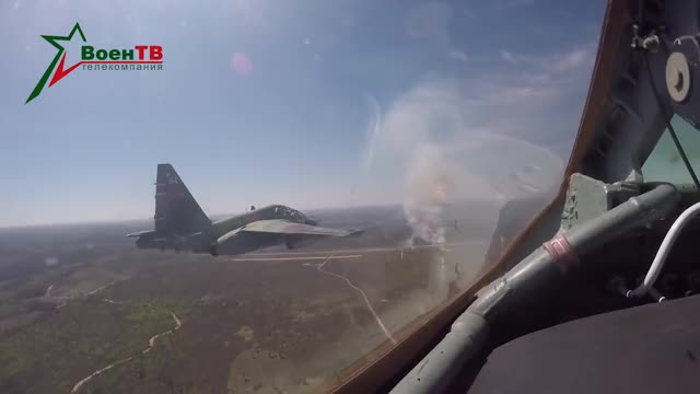 Watch su25bruns GIF by tehroot on Gfycat. Discover more MilitaryGfys GIFs on Gfycat