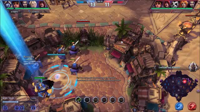 Watch and share Hots GIFs by lukian on Gfycat