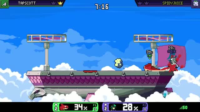 Watch Cancer GIF by @tapscott on Gfycat. Discover more Rivals of Aether, rivalsofaether GIFs on Gfycat