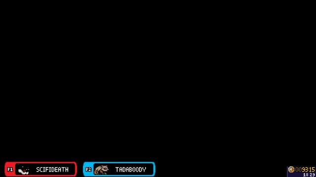 Watch and share ETALUS DESTRUCTIOOOOON GIFs by tadaboody on Gfycat