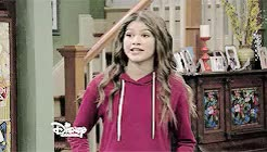 Watch and share Kc Undercover GIFs and Psds For Gifs GIFs on Gfycat
