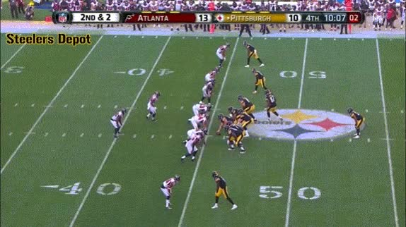 Watch hawkins-falcons-6 GIF on Gfycat. Discover more related GIFs on Gfycat