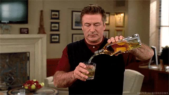 Watch this GIF on Gfycat. Discover more alec baldwin GIFs on Gfycat