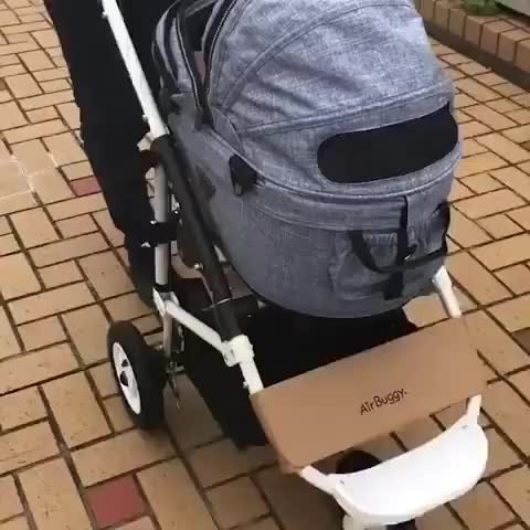 Watch When I say I want kids in the future, this is what I mean 😂😂 GIF on Gfycat. Discover more LADbible Australia GIFs on Gfycat