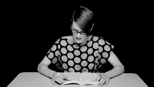 Watch Hysterical Literature GIF on Gfycat. Discover more HighQualityGifs GIFs on Gfycat