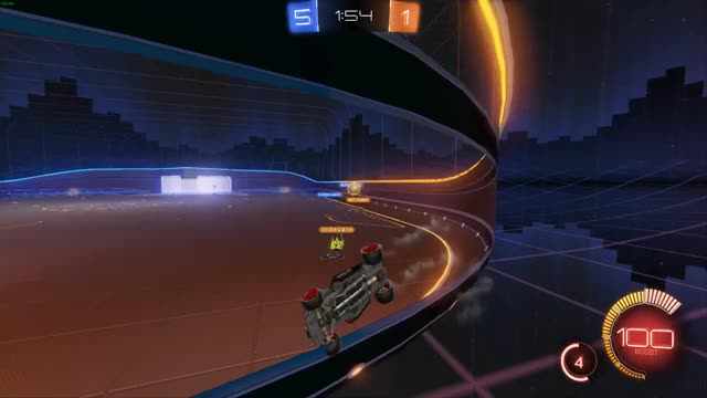 Watch and share TIL Boosting Is Faster Than A Grappling Hook GIFs by leafcloak on Gfycat
