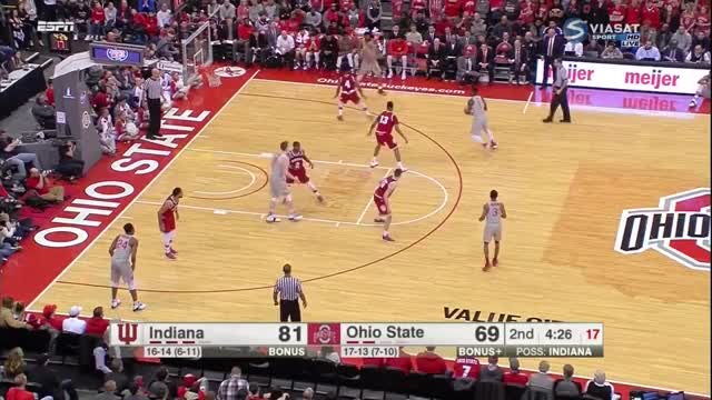 Watch Morgan block GIF by bladner (@thebladner) on Gfycat. Discover more basketball, indiana, juwan morgan GIFs on Gfycat