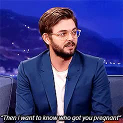 Watch and share Nick Thune GIFs and My Gifs GIFs on Gfycat