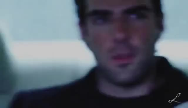 Watch zachary quinto GIF on Gfycat. Discover more zachary quinto GIFs on Gfycat
